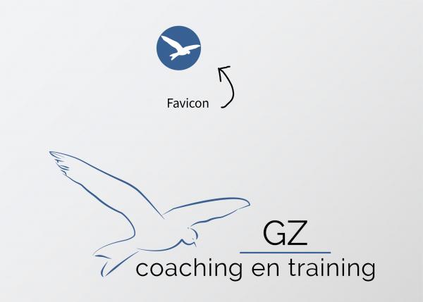 Guus Zijlstra Coaching